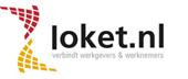 Loket_nl